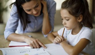 How to Provide Special Instruction for Students with Learning Difficulties