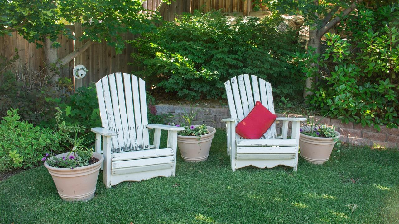outdoor daybeds website